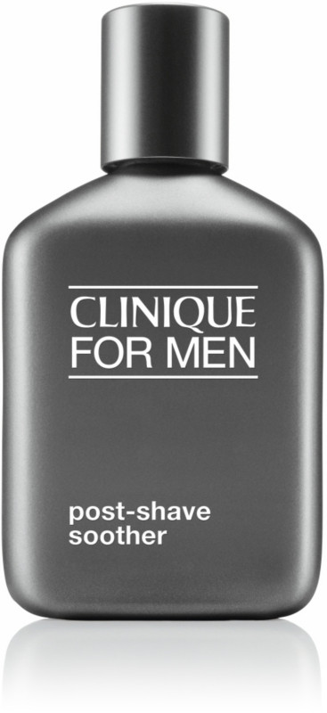 Clinique For Men Post-Shave Soother | Ulta Beauty