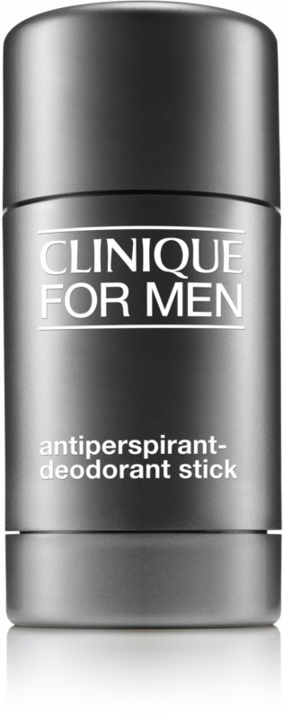 Online Only Clinique For Men Antiperspirant-Deodorant Stick