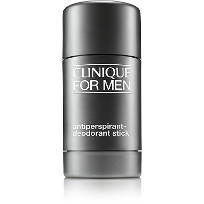 Clinique Clinique For Men Antiperspirant-Deodorant Stick