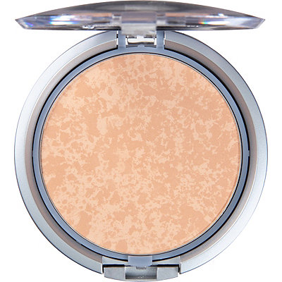 Mineral Face Powder