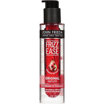 Frizz Ease Original Hair Serum