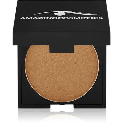 Amazing CosmeticsVelvetMineral Pressed Powder Foundation