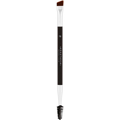 Anastasia Beverly Hills Duo Angle/Spooley Brush #7
