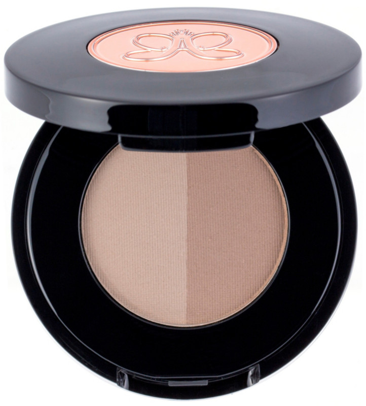 Anastasia Beverly Hills Brow Powder Duo Ulta Beauty
