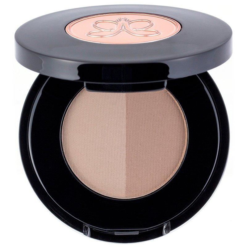 Anastasia brow powder duo product image