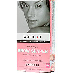 Parissa Mini Wax Strips