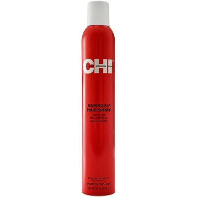 ChiEnviro 54 Hairspray Natural Hold