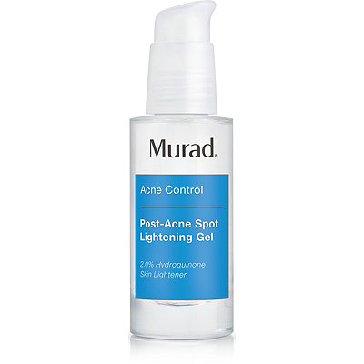 Acne Control Post-Acne Spot Lightening Gel