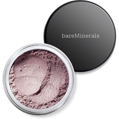 BareMineralsEye Shadow