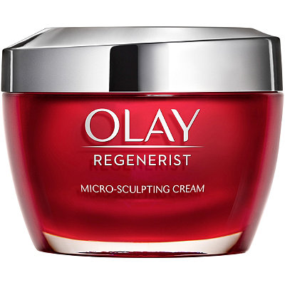 Olay Regenerist Micro Sculpting Cream
