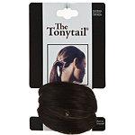 MiaThe Tonytail Ponytail Wrap