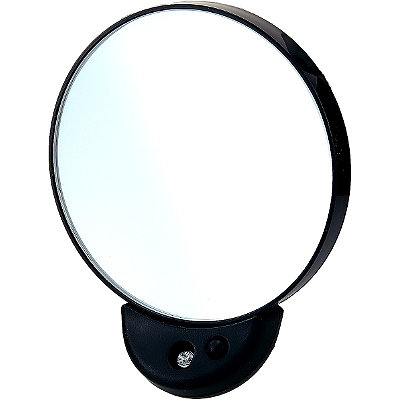 TweezermanTweezermate 10x Lighted Mirror