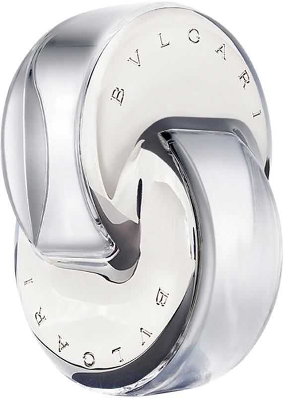 Bvlgari Omnia Crystalline Eau De Toilette Ulta Beauty Mouse Image