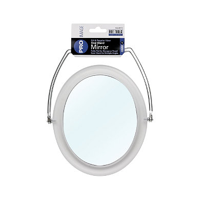 Hot Tools Professional Oval Mirror with Stand