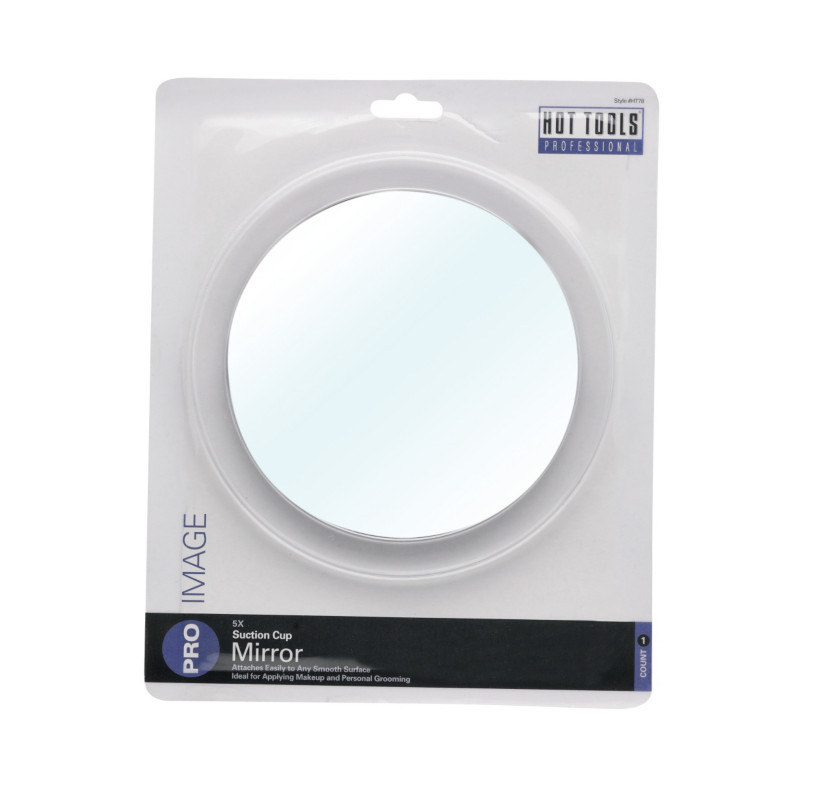 Professional 5x Suction Cup Mirror Ulta Beauty