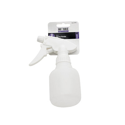 Hot Tools Spray Bottle