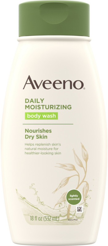 Daily Moisture Body Wash | Ulta Beauty