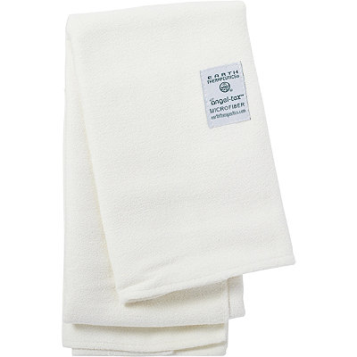 Earth Therapeutics Angel-Tex Hair %26 Body Towel