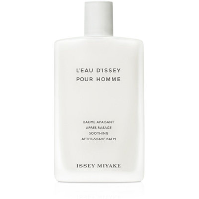 Issey Miyake L%27Eau D%27Issey Pour Homme Aftershave Balm