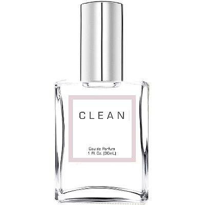 Original Clean Eau de Parfum
