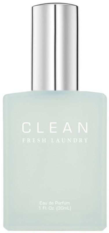 Clean Online Only Fresh Laundry Eau De Parfum Ulta Beauty