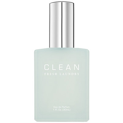 Online Only Fresh Laundry Eau de Parfum