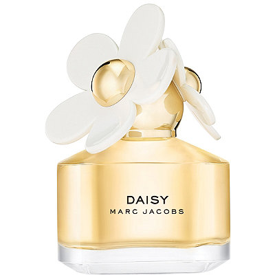 Marc JacobsDaisy Eau de Toilette