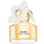 Marc JacobsDaisy for Women Eau de Toilette