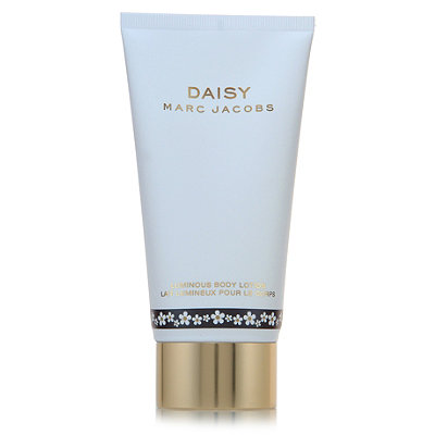 Marc Jacobs Daisy Luminous Body Lotion