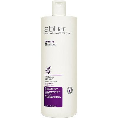 AbbaVolume Shampoo