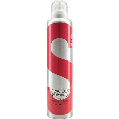S Factor Vivacious Hairspray