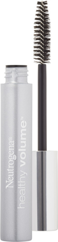 Healthy Volume Mascara | Ulta Beauty