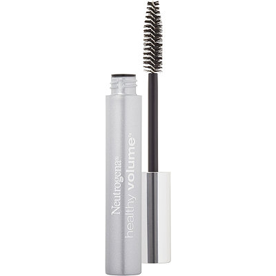 NeutrogenaHealthy Volume Mascara