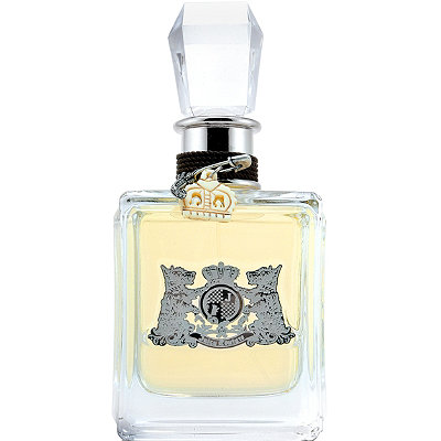 Juicy Couture Juicy Couture Eau de Parfum Spray