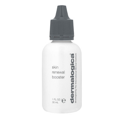 DermalogicaSkin Renewal Booster
