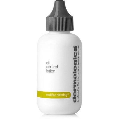 DermalogicaOil Control Lotion
