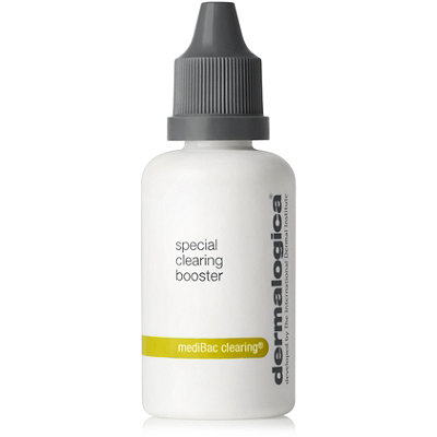 DermalogicaSpecial Clearing Booster
