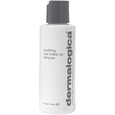 DermalogicaSoothing Eye Make-Up Remover