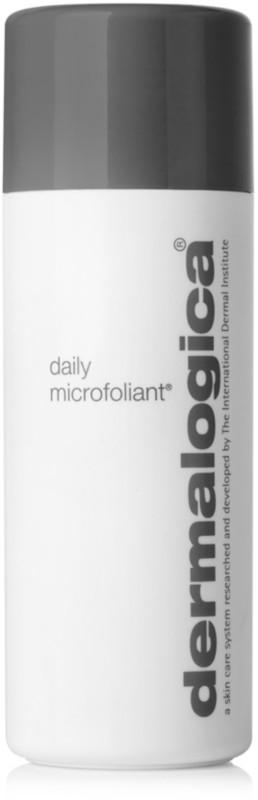 Dermalogica Daily Microfoliant Ulta Beauty