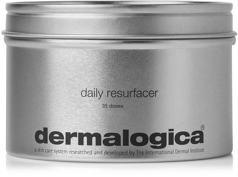 Dermalogica Daily Resurfacer Ulta Beauty