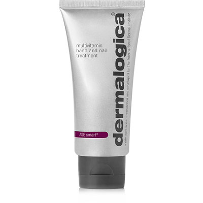 DermalogicaMulti-vitamin Hand and Nail Treatment