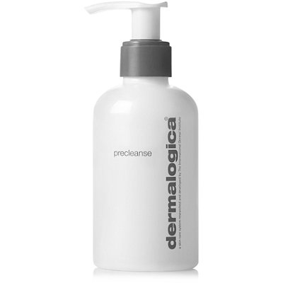 DermalogicaPreCleanse