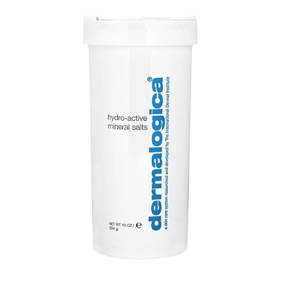 DermalogicaHydro-Active Mineral Salts