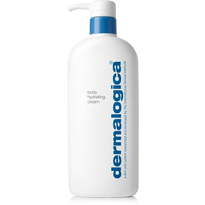 DermalogicaBody Hydrating Cream