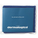 DermalogicaThe Ultimate Buffing Cloth