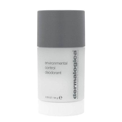 DermalogicaEnvironmental Control Deodorant