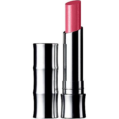 CliniqueButter Shine Lipstick