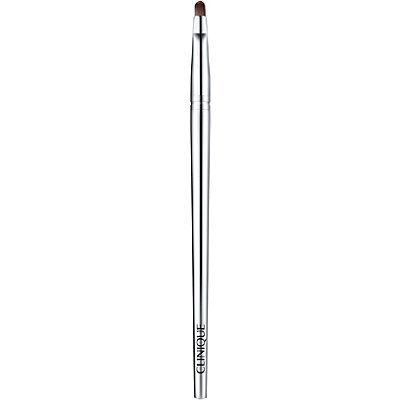 Clinique Eyeliner Brush