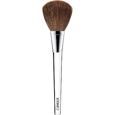 Clinique Powder Brush
