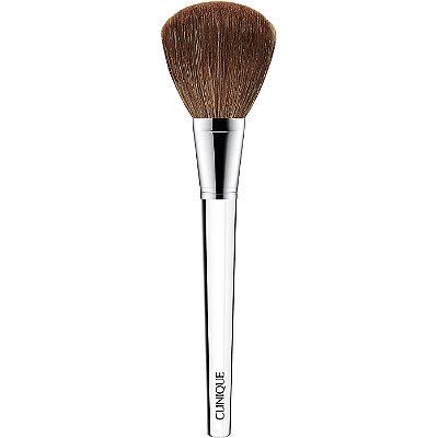 CliniquePowder Brush